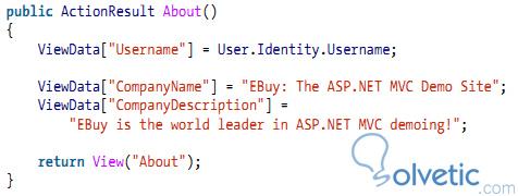 asp_datosvistas.jpg