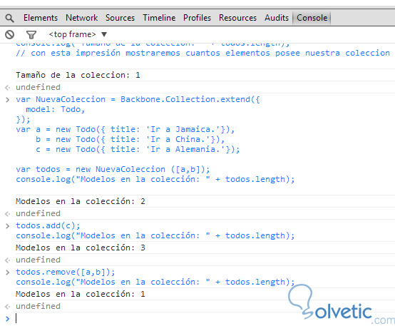 backbone_coleccion_model2.jpg