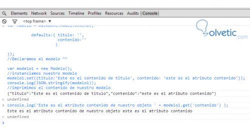 backbone_modelos3.jpg