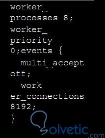 nginx_adpt_hardware3.jpg