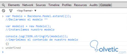 backbone_modelos.jpg