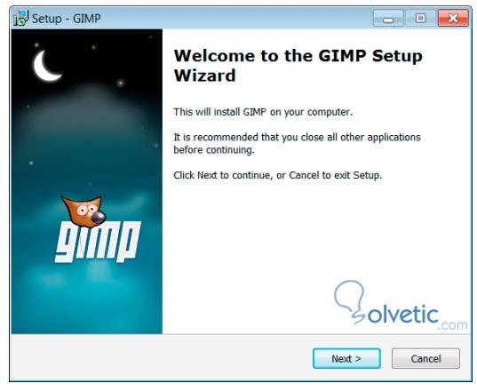 gimp_primerospasos2.jpg