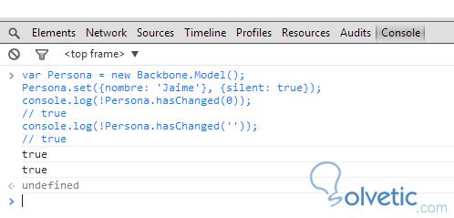 backbone_cambios_modelos.jpg