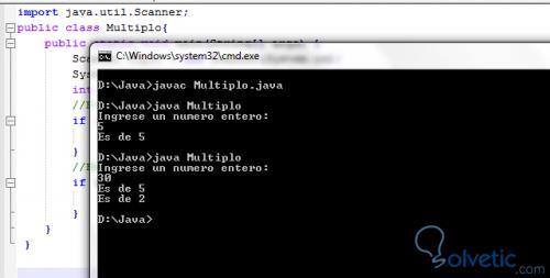 java_bloques_cond.jpg