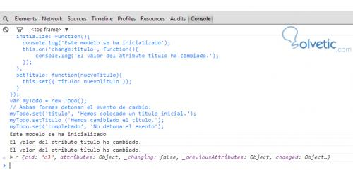 backbone_cambios_modelos4.jpg