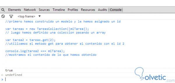 backbone_obt_modelos_coleccion.jpg