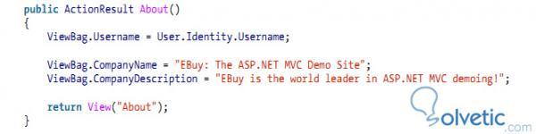 asp_datosmodelo.jpg