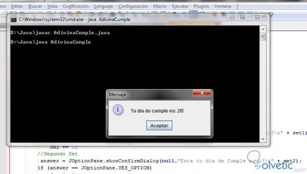 java_juego_cumple2.jpg