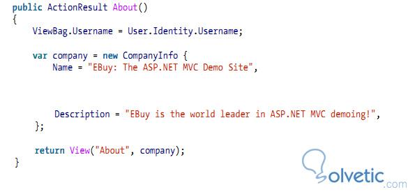 asp_datosmodelo2.jpg