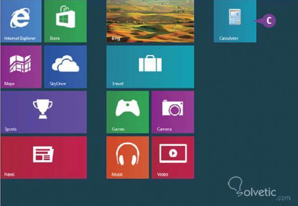 Windows8_8.jpg