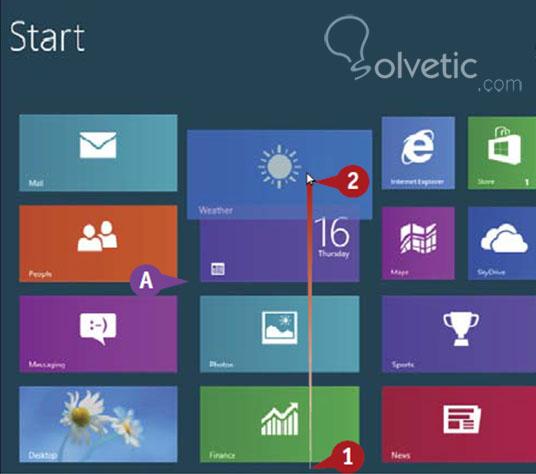 Windows8.jpg