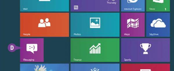 Windows8_4.jpg