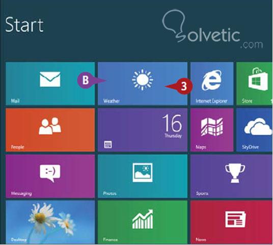 Windows8_2.jpg