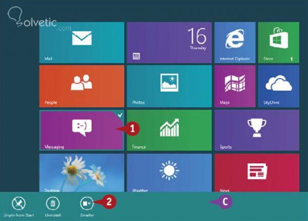 Windows8_3.jpg