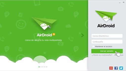 airdroid11.jpg