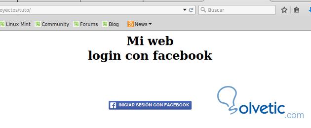 fb-login6.jpg