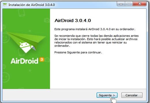airdroid9.jpg