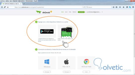 airdroid3.jpg