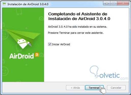 airdroid10.jpg
