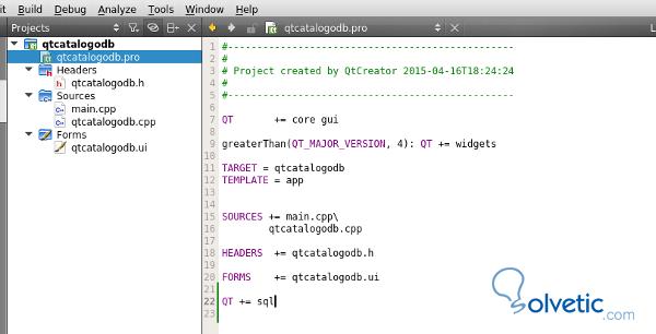 SQLite8.jpg