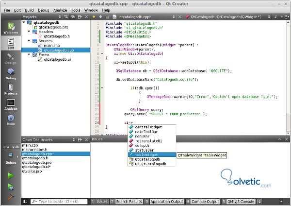 SQLite10.jpg