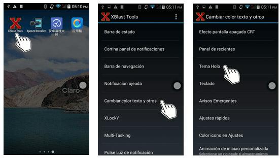 xblast-android12.jpg