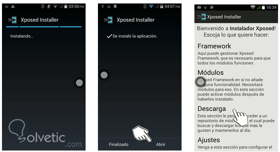 xblast-android6.jpg
