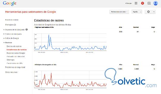 google-webmaster.jpg