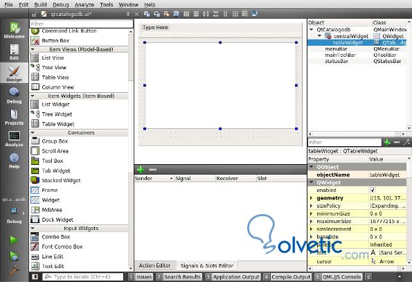 SQLite9.jpg