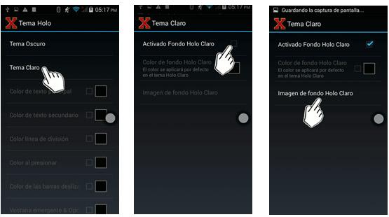 xblast-android15.jpg