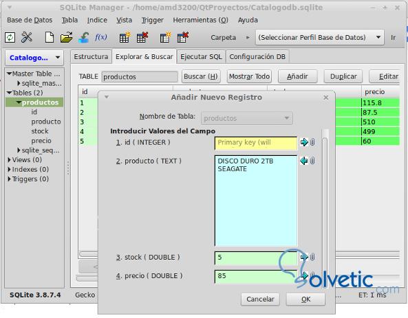 SQLite5.jpg