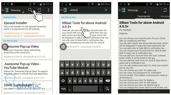 xblast-android7.jpg