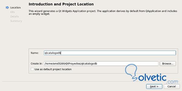 SQLite6.jpg