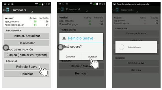 xblast-android11.jpg