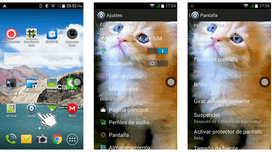 xblast-android16.jpg