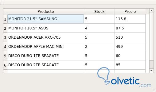SQLite11.jpg