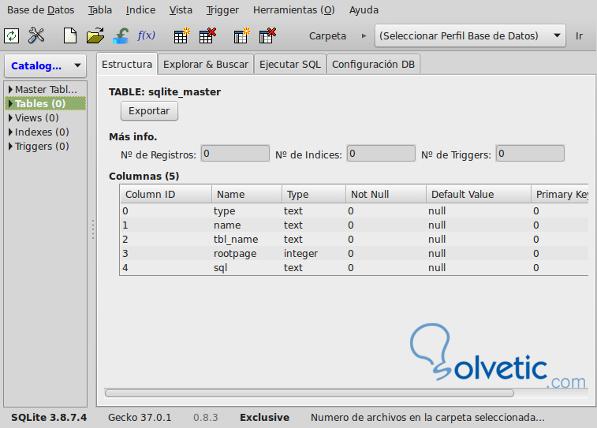 SQLite3.jpg