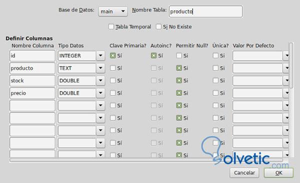 SQLite4.jpg