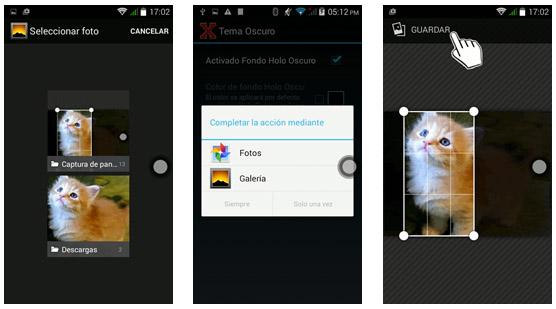 xblast-android14.jpg