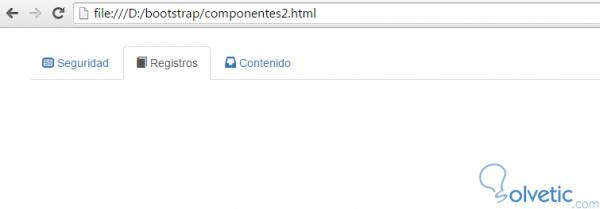 componentes-bootstrap-3.jpg