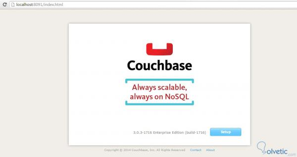 couchbase-primeros-pasos-3.jpg