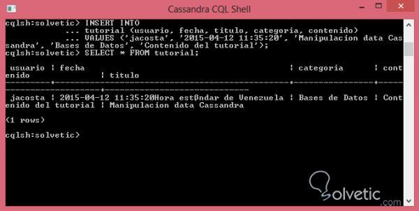 manipulacion-data-cassandra-2.jpg