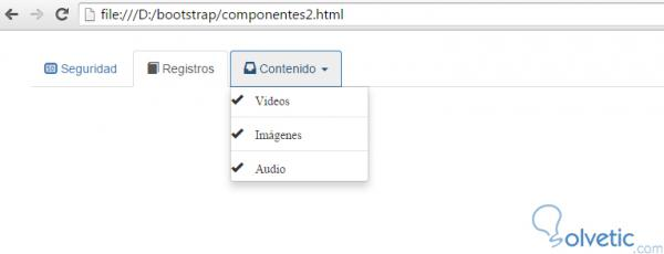 componentes-bootstrap-4.jpg