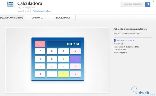 aprendiendo-desarrollo-chrome-app-4.jpg