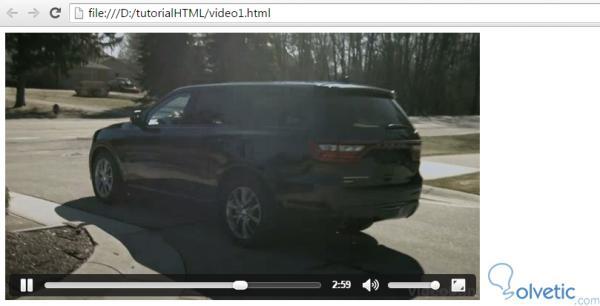 html-video-responsive.jpg