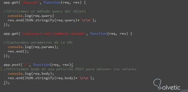 objeto-request-expressjs.jpg