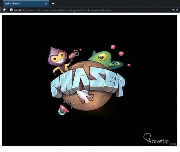desarrollo-juegos-phaser-2.jpg