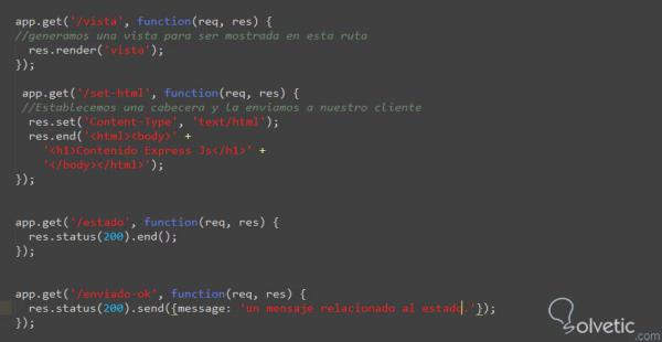 objeto-request-expressjs-2.jpg