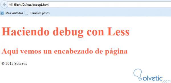 debug-lessjs-4.jpg