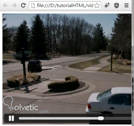 html-video-responsive-2.jpg